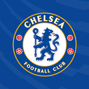 Chelsea will be crazy to sell 23 years old academy graduate - UK sports journalist