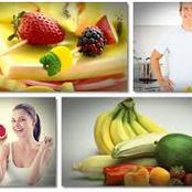 العلاجات المنزلية لعلاج أمراض الكبد
