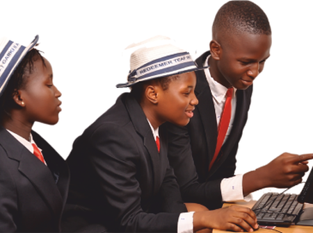 Four Top Best Schools in Abuja with World Class Standard