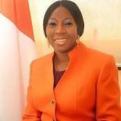 Côte d'Ivoire: l'éducation nationale à la pointe de la technologie