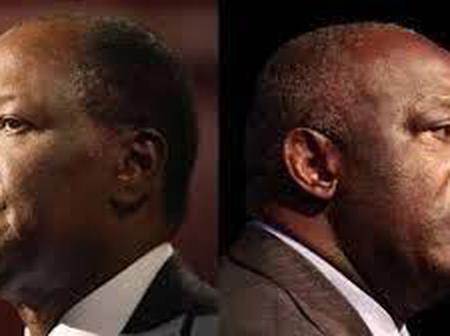 Retour de Gbagbo : ''Dans l'agacement'', le FPI-GOR veut mettre Ouattara devant le fait accompli
