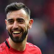 Bruno Fernandes History of Achievements to Where He is Now