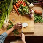 نصيحة ذهبية لانقاص الوزن وصحة الجهاز الهضمي.. 4 أمور مهمة عليك إتباعها