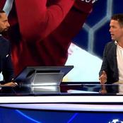 Michael Owen, Rio Ferdinand Predict Teams That Will Play Champions League Final