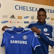 8 transfers that were made illegally