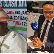 Nnamdi Kanu Reacts To Miyetti Allah Over Open Grazing Ban, See What He Just Told Southerners.