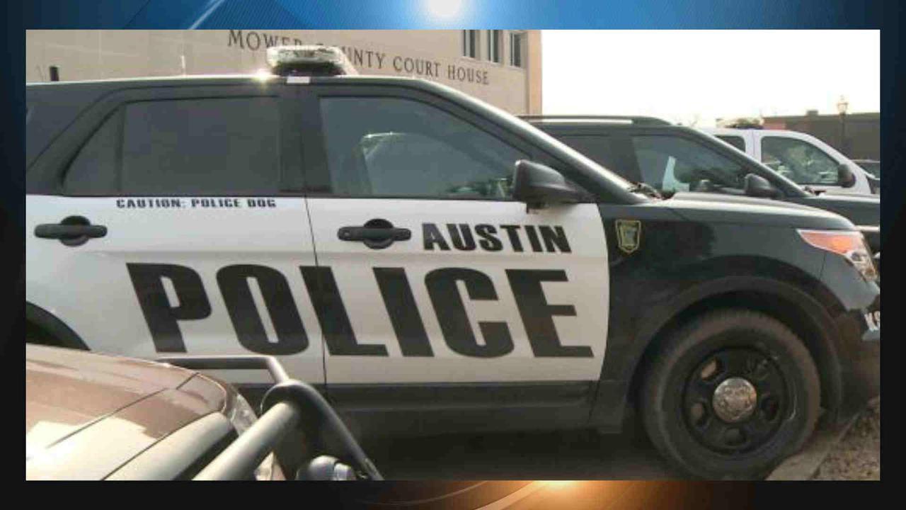 Deceased 84-year-old man found in Port Austin
