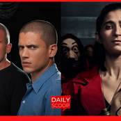 Prison Break Or Money Heist Which Is The Best?