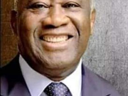 Il est temps pour Gbagbo Laurent de parler