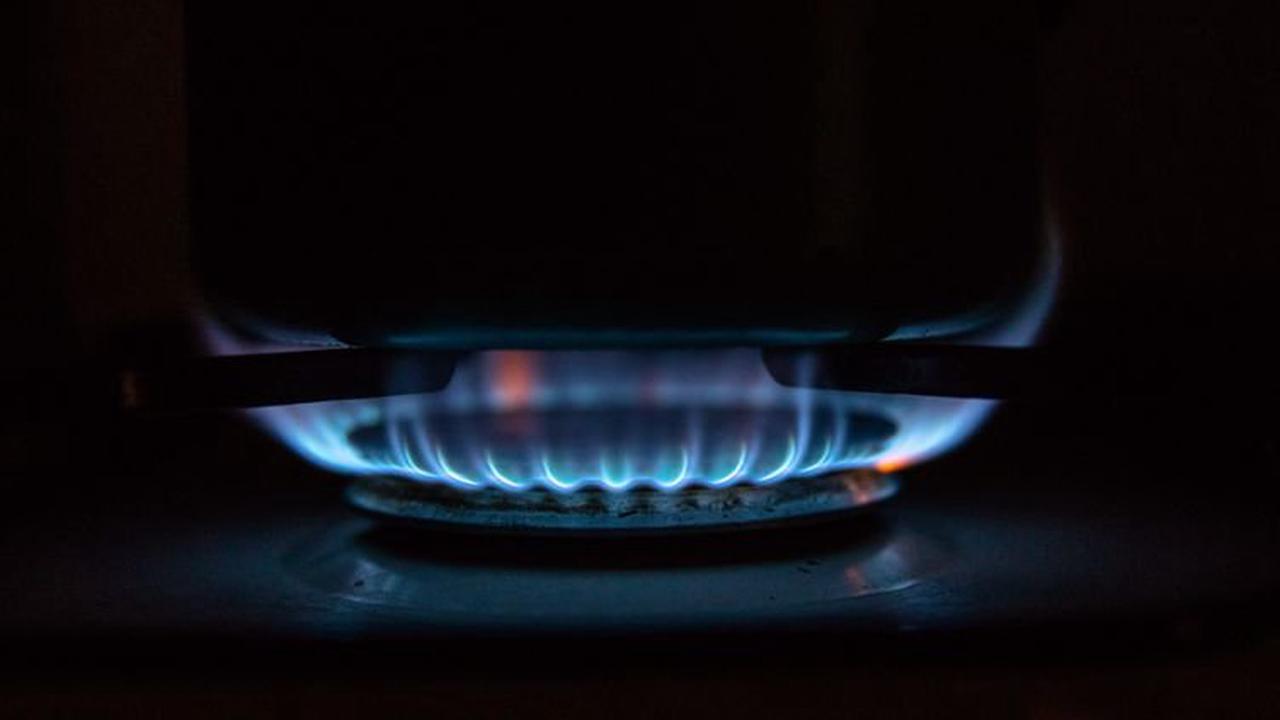 Augmentation du gaz :comment faire baisser la facture ?