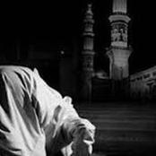 ما هو آخر وقت بالنسبة لصلاة العشاء؟.. الإفتاء تجيب