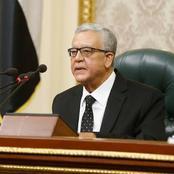 البرلمان المصري يستدعي الحكومة بالكامل بسبب سلبياتها وقصورها في تنفيذ برنامجها.. حضورها واجب دستوريا