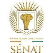 Cote d'Ivoire: le Sénat en deuil