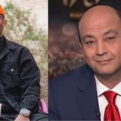 تعليق قوي من الإعلامي عمرو أديب علي فيديو الدولارات للفنان محمد رمضان.. لن تُصدق ما قاله