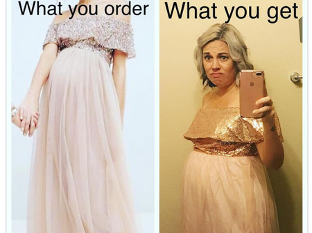 10 Bridesmaids Who Just Had The Most Terrible Day Of Their Lives [Pictures]
