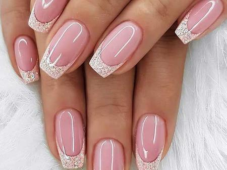 Fashionistas, Check Out These Stylish Nail Art Designs for you