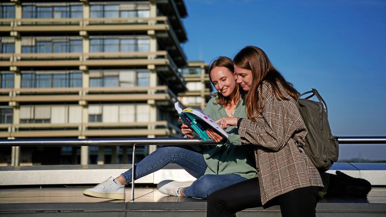Rückkehr zur Präsenz: Studierende befürchten Mehraufwand