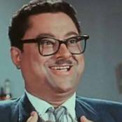 لن تُصدق.. هذا الممثل الصاعد ابن الفنان مصطفى الدمرداش.. وأمه هذه الممثلة الكبيرة