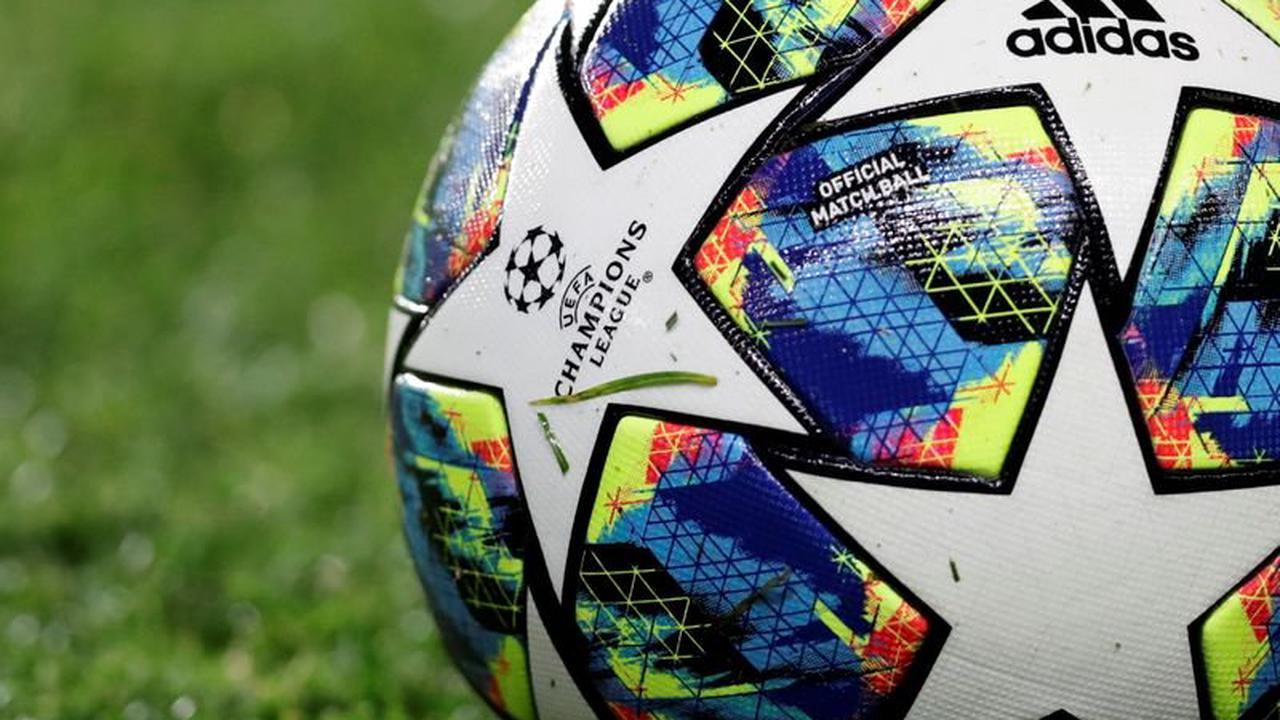 Sochaux s'impose à Dijon en clôture de la première journée de Ligue 2