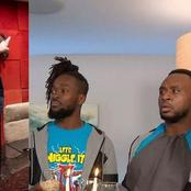 New Day's Real Backstage Reaction After WWE Informed Them About The Split Revealed