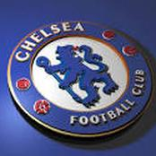 Opinion: Why Chelsea Football Club has Reached the End of the Road in UEFA Champions League
