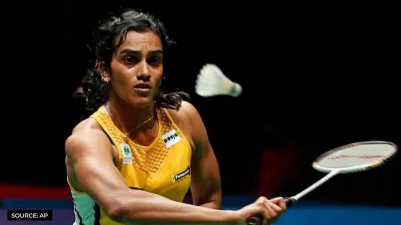 Contrasting draws for Saina and Sindhu at Thailand Open, but travel plans remain complicated