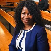 Rebondissement dans l'affaire du corps de l'ivoirienne bloquée en Angleterre par son époux