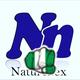 Naturenex