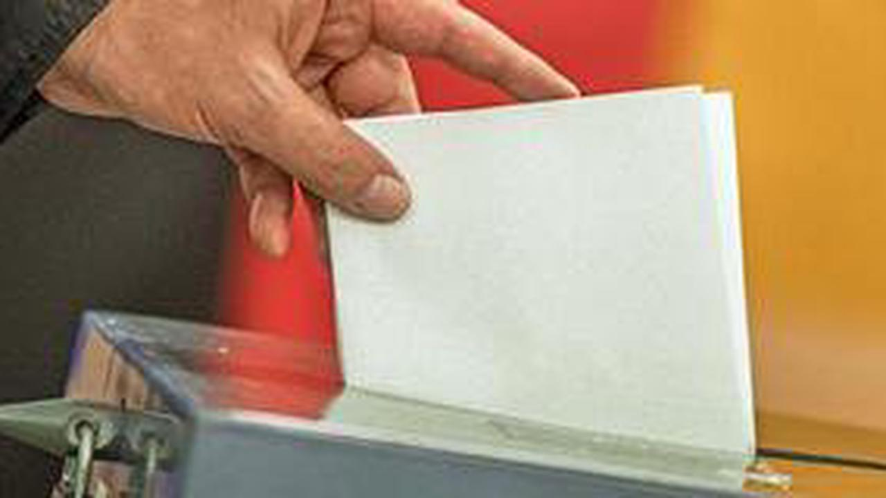 Lübeck: Bundestagswahl 2021 - Aktuelle Ergebnisse des Wahlkreises