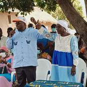 Législatives à Boundiali : la ministre Mariatou Koné remplace Koné Dognon
