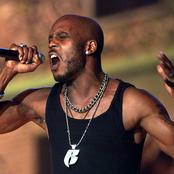 RIP: America has lost one of their best Rapper DMX, Read details of what caused his Death