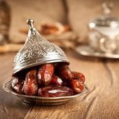 نصائح لتجنب الجوع خلال شهر رمضان