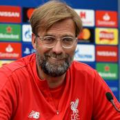 Big boost for Liverpool Football Club ahead of their next match against Chelsea.