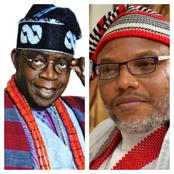 Today's Headlines: Another Prominent Nigerian Dies, Nnamdi Kanu Speaks Again And Others.