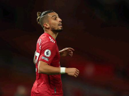 Manchester United's Summer Signing Opens