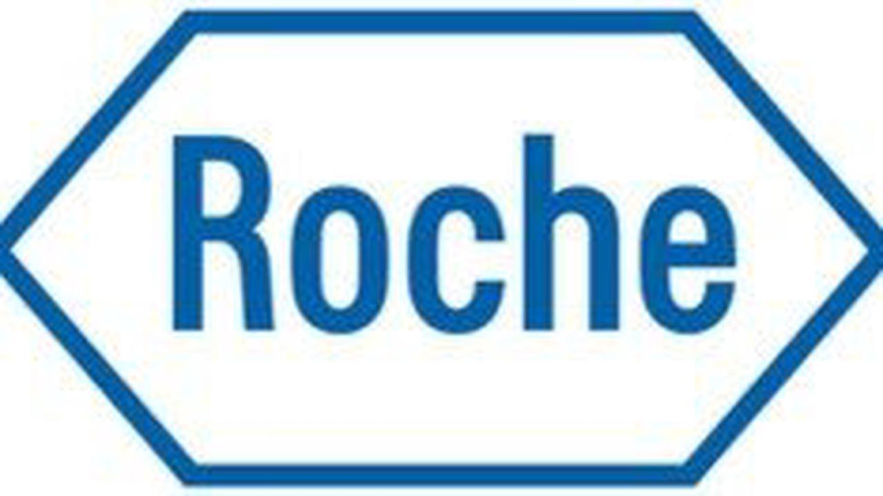 Analysts Set Rogers Co. (VTX:ROG) Price Target at CHF 343