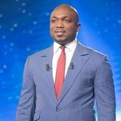 Ebony : l'émouvant message de Diabaté Fousseni à son ami Ali Diarrassouba