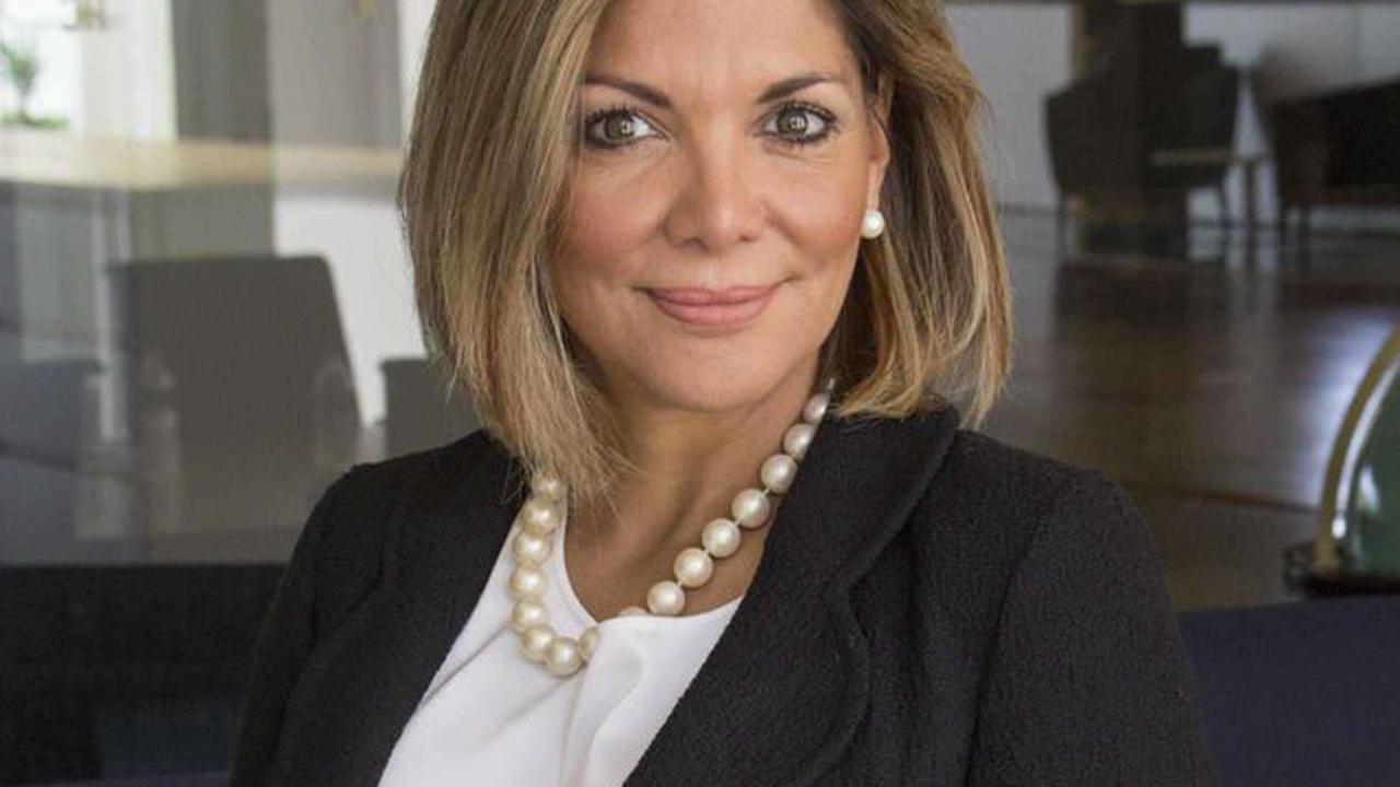 Eva Guzman joins GOP primary challenge against Texas Attorney General Ken Paxton