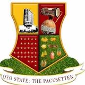 Oyo Executive Council Approves #6 Billion to Renovate 299 Primary Health Care Facilities