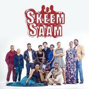 [Opinion] See how much Skeem Saam actors get paid