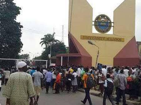 Checkout the new resumption date of some of State and Federal Universities