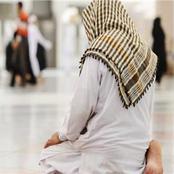 هل تعرف ما هي السور القرآنية التي يُستحب قراءتها في الصلوات الخمس؟