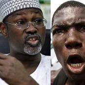 Mixed Reactions After Former INEC Boss, Jega Plot To Join PDP, Run For 2023 Presidency