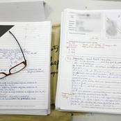 Copies corrigées des examens régionaux confisquées par les enseignants à Vavoua : voici la raison