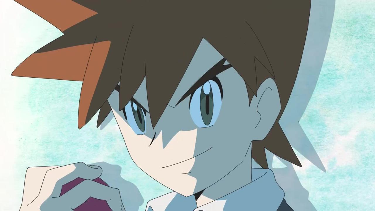 Pokemon: Ash's Voice Actress Says the Gig Is a Challenge These Days