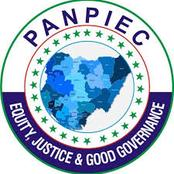 Shifting Power To Igbo Land in 2023 Will End The Wounds Of The Civil War In Nigeria - PANPIEC Says