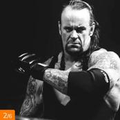 Did He Died On WWE- Facts You Must Know About WWE Star The Undertaker (Opinion)