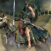 قطعت رأسها ورميت جثتها فى البئر.. ولا تزال إلى الآن بدون قبر؟ من هى الملكة ديهيا الأمازيغية؟