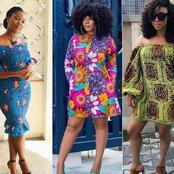 Best Styles For Classy Ladies Who Want To Slay