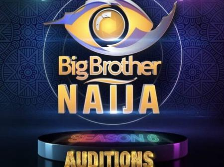 How To Get Early Audition To BBNaija This Season